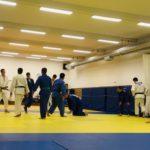 日本のトレーニングはどう思われているのか