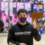 SHOTO KUDO