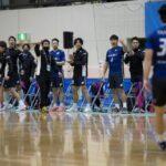 2020-21日本リーグレギュラーシーズンを終えて。